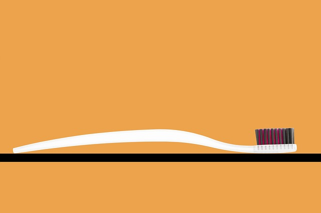 toothbrush-2127585_640